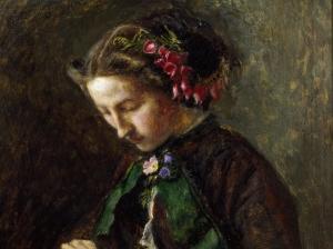 Effie-Gray_-_Portrait_by_John_Everett_Millais_(1853)
