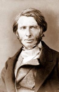 John_Ruskin_CDV_by_Elliott_&_Fry,_1867