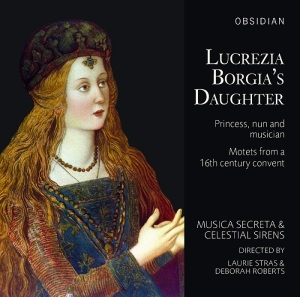cd71x-lucrezias-daughter-cover-lo-res